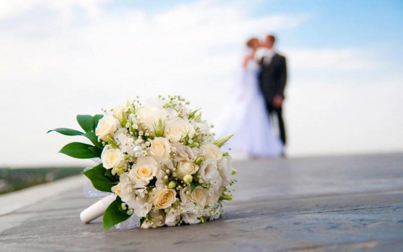 reportajes de boda en huelva