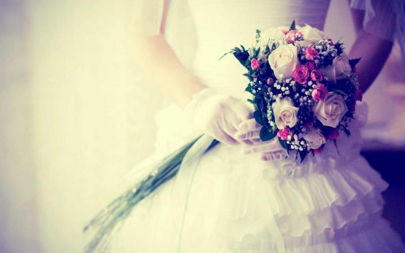 videos de boda en huelva, sevilla cadiz