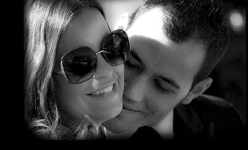 Fotografía profesional y personalizada para bodas