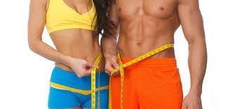 Nuestro centro cuenta con dietista que elabora dietas personalizadas para un control del peso