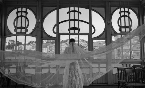 Marisela Somoza Fotografía