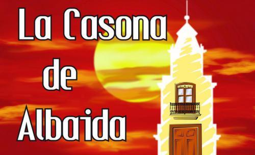 Centro de negocios Turismo Rural y Organización de Eventos www.locerramosparati.es