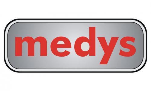 logo medys