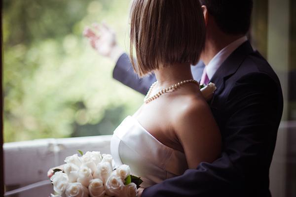 www.denischerim.com fotografo bodas madrid, barcelona, valencia