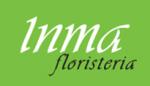 Inma Floristería