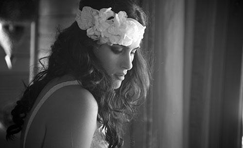 Reportajes de bodas muy dinamicos y personalizados