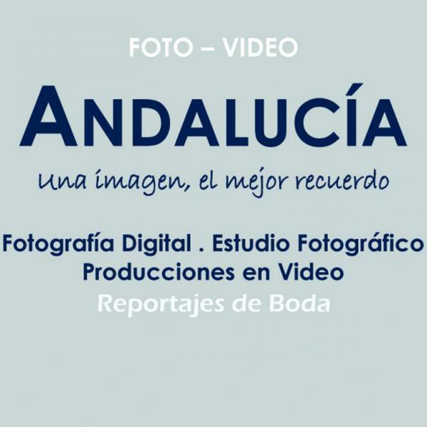 FOTOGRAFÍA CREATIVA Y EMOTIVA DE BODA