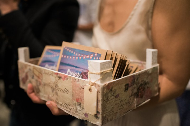 Detalles para invitados no-boda