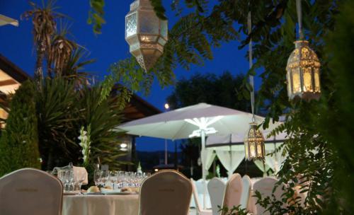 Factoria Resort Espacios Singulares Bodas en Calatayud