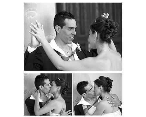 Fotografias de bodas