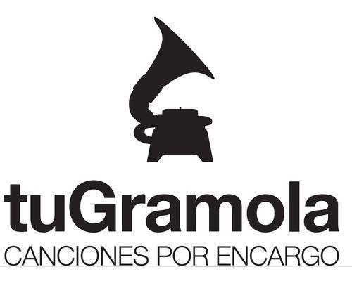 Tugramola.com