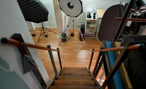 Estudio Fotográfico Imagen 06