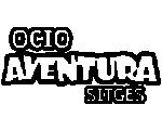 Ocio Aventura Sitges