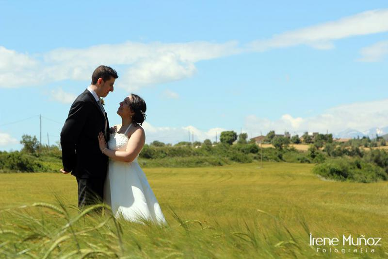 Fotograf casament Girona