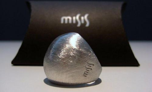 joyas en plata
