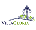 Finca Villagloria