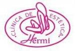 Clínica Estética Hermi