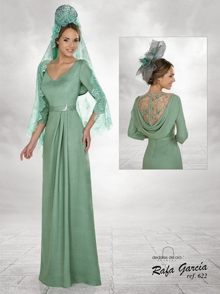 Caprichos Vestidos de Novias