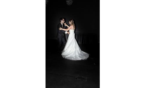 Fotografo boda igualada