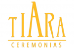 Tiara Ceremonias