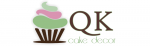 QK Cake Decor
