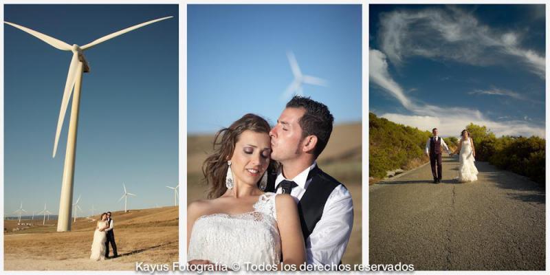 fotografia de boda en huelva © Kayus fotografia