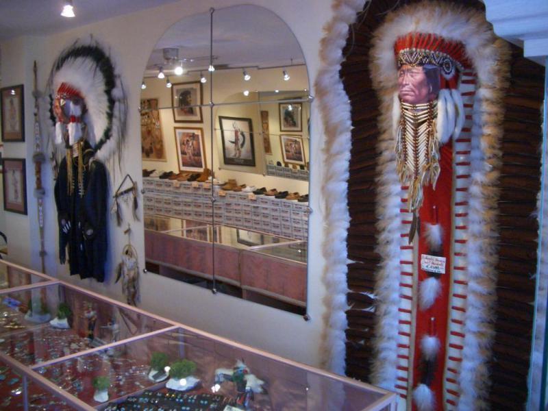 Original -American-Indian-Arts