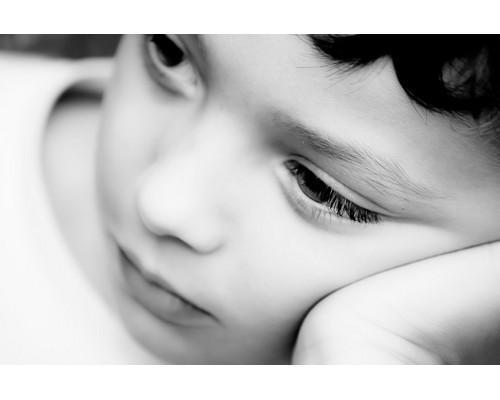 Un fotógrafo que capta las emociones
