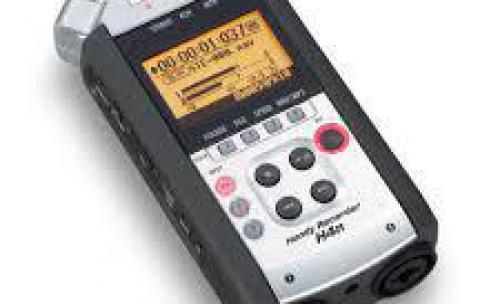 Sistemas y Servicios Audio, alquiler de equipos de sonido y video en Madrid