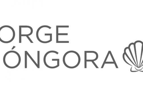 Jorge Góngora - Fotógrafo