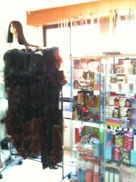 Coletas de gommas y pinzas productos desrizantes