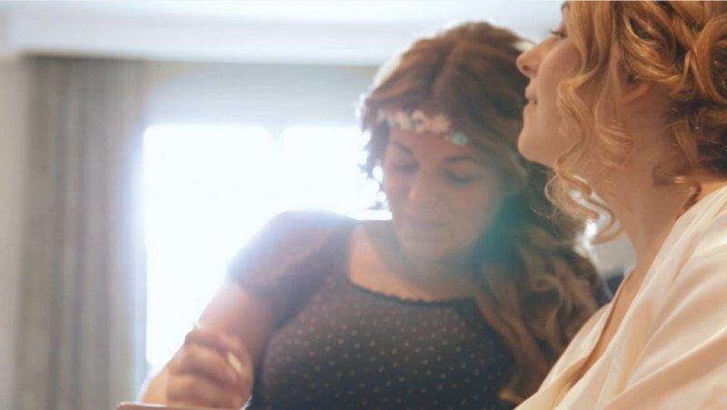 videos de bodas en toledo