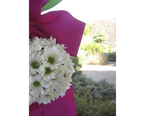 Cuidados arreglos florales