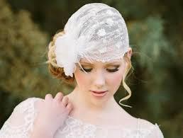 Siéntete como una princesa el día de tu boda , ven a conocernos.<div>Promoción 7º aniversario Peluquería y Maquillaje 15% descuento (Inclusive Diseño de cejas y Manicura SPA)</div>