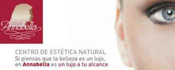 Centro de Estética Natural Annabella