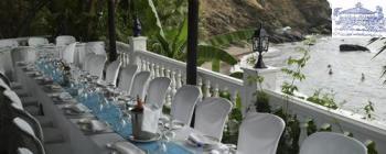 Restaurante La Viborilla