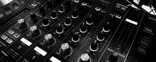 destacado magistral audio
